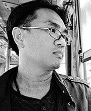 Sunchai Peekaew (Sunchai591)