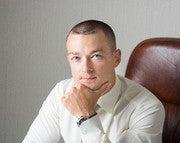 Aleksandr Lupin (Kegby103)