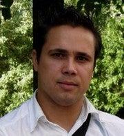 Marco Pinheiro (Pinheirus)