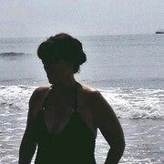 Lori Jackson (Lorijackson621)