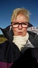 Susanne Helgesen (Susanne1956)