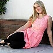 Sarah Jay (Webtechhelp)
