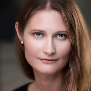 Alexandra King (Artlover)