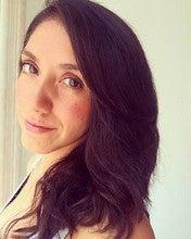 Linda Aviles (Lindaaviles)