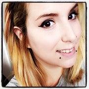 Christina Vanbavel (Christinavanbavel94)