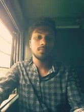 Anuraj R V (Anurajrv)