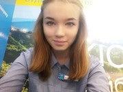 Lipkovska Oksana (Knopka2222222)