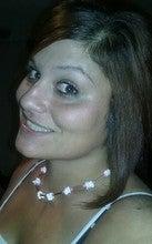 Jessica Nardella (Janardella25)