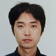 Jun Dong (Pipihuang)