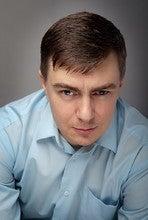 Viacheslav Krisanov (Restyler)