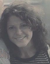 Janet Botham (Jbotham13)