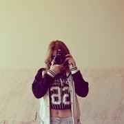 Francisca Balleste (Fbphotography)