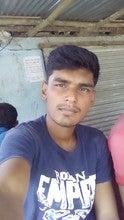 Mahmud Don (Badhon11)
