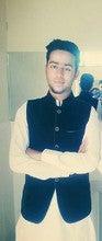Faizan Qadeer (Faizanqadeer)