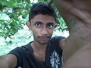 Kaiyum Khan (Kaiyum978)