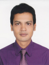 Md Tamzid Hasan Unique (Tamzid88)