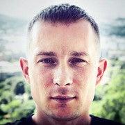 Valentin Bataev (Visualitypro)