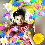 Ryan Hasan Shoaib (Ryanhasanshoaib)