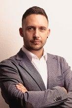 Aleksandar  Domitrica (Veselko)