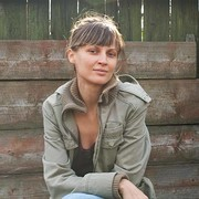 Viktoriya Panasenko (Orang387)