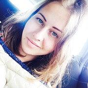Anastasija Panfilova (Bantiqvision)