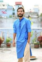 Imran Ahmed Khan (Iak620)