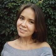 Iryna Kozhevnikova (Kozhevnikovafood)