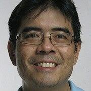 Wagner Yoshihiko Okasaki (Wagnerokasaki)