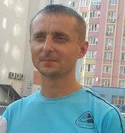 Dmytro Novitskyi (Novitskiy1980)