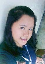Katherine Ann Natividad (Kathykath23)