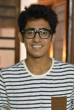 Abdul Rehman (Manikhan235)