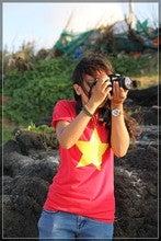 Phuong Nguyen (Trucphuong315)