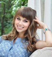 Yuliia Vasylieva (Vasylievayuliya)