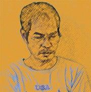 Mr.kreangkri Rakmitr (Inseedang)