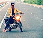 Mohammad Ashiq (Mdashiq73845ma)