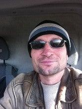 Andrey Khit (Tizam600)