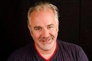 Brian Wilkinson (Atlanticlens)
