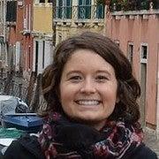 Sarah Linfield (Linfieldsarah)