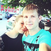 Dmitry Pro (Prospecial)
