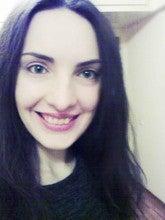 Lyudmila Duchinskaya (Miladuchinskaya)