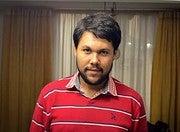 Samir Garcia (Samirgarciacol)