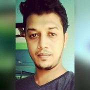 Raihan Uddin (Raihanuddin3745)