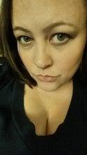 Lindsay Millis (Jolin08)