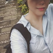Ryen Tran (Ryenie)