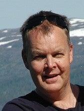 Helge Evensen (Helgeevensen58)