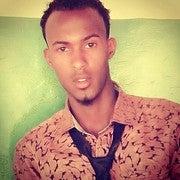 Yassin Abdullahi Isse (Yaasii)