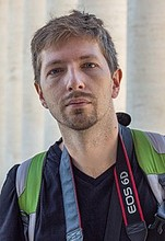 Alexey Pevnev (Kutredrig)