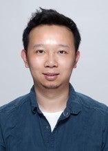Huang Yimin (Andy612)