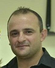 Federico Vidili (Federicovidili1972)