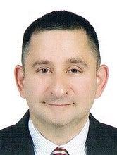 Brian Siegelwax (Bsiegelwa)